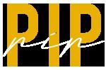 Pip Music Logo